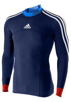 Adidas Sailing Herren Neoprenshirt langarm 1,5 mm