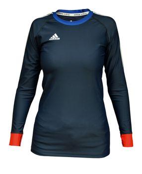 Adidas Damen Neoprenshirt langarm 1,5 mm – Bild 1