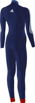 Adidas Sailing Damen Neoprenanzug lang 3 mm Segeln Surfen – Bild 2