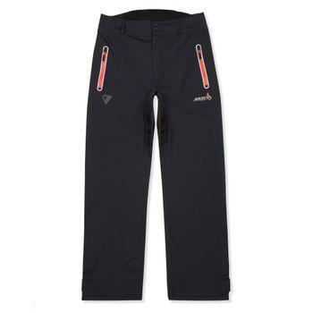 Musto Herren Ölzeug BR1 Rib Hi-Back Trousers Segelhose Regenhose – Bild 1