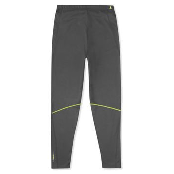 Musto Damen Herren Funktionshose Extreme Thermal Fleece Trousers  – Bild 2