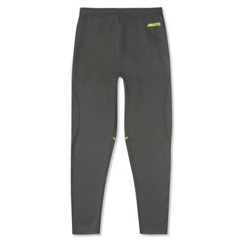 Musto Damen Herren Funktionshose Extreme Thermal Fleece Trousers  – Bild 1