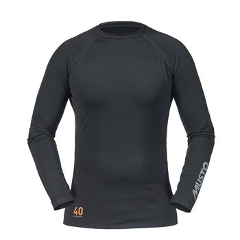 Musto Damen Herren Funktionsshirt Quick Dry Performance