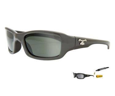 Triggernaut Sonnenbrille Dawn Sportbrille – Bild 4