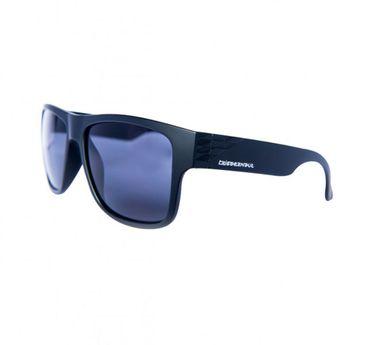 Triggernaut Sonnenbrille Harper Sportbrille – Bild 1