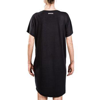 Mystic Damen Strandkleid Hallow Dress Sommerkleid Minikleid – Bild 2