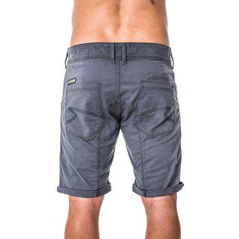 Mystic Herren Shorts Civic Walkshorts kurze Hose – Bild 2