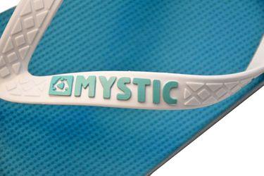 Mystic Damen Zehentrenner  – Bild 12