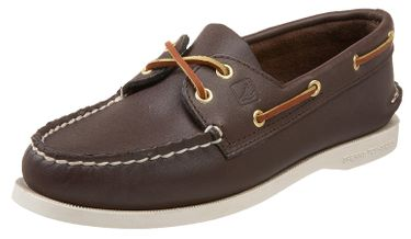 Sperry Top-Sider Damen Bootsschuh A/O 2-Eye