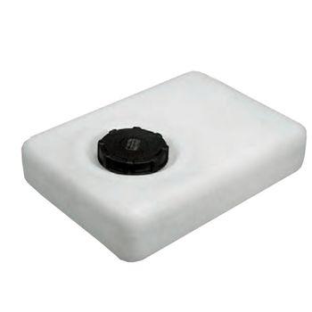 Lalizas/ Nuova Rade fester Wassertank in 2 Größen