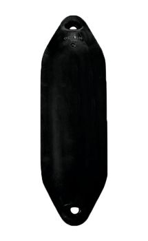 Ocean Fender U-Serie Utility – Bild 3
