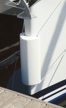 Ocean Bugfender PVM1 – Bild 6