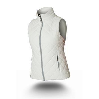 Magic Marine Damen Weste Salt Shaker Vest  – Bild 3