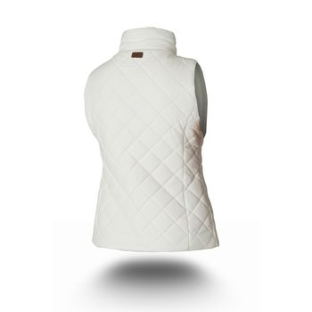 Magic Marine Damen Weste Salt Shaker Vest  – Bild 4