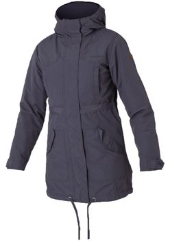 Magic Marine Damen Jacke Misty Seas Jacket – Bild 1