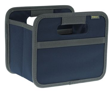 Meori Faltbox Mini 1,8 L – Bild 3