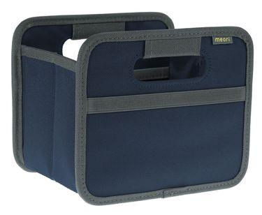 Meori Faltbox Mini 1,8 L – Bild 3