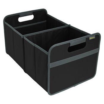 Meori Faltbox Classic L - Large 30 L – Bild 2