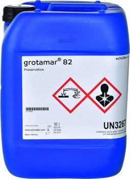 Grotamar 82 10 Liter