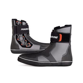 Magic Marine Damen Herren Neoprenstiefel Horizon Hiking Boots Bootsschuhe – Bild 2