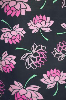 Regenliebe Damen Gummistiefel Sea of Flowers – Bild 7