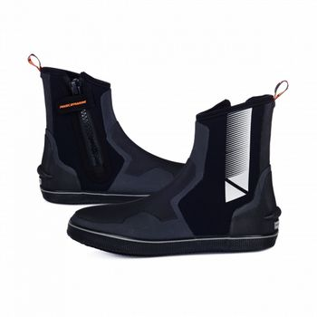 Magic Marine Damen Herren Segelstiefel Neopren 5 mm halbhoch