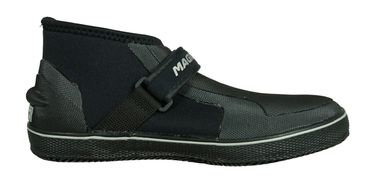 Magic Marine Damen Herren Neoprenschuhe Ultimate Neopren Segelschuhe  – Bild 5