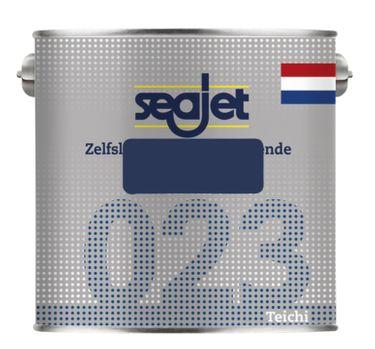 Seajet 023 Teichi Antifouling 750 ml – Bild 6