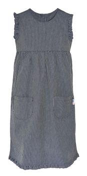 """Modas Kinder Fischerkleid """"BasicLine"""" – Bild 6"""