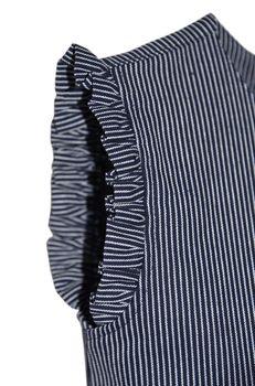 """Modas Kinder Fischerkleid """"BasicLine"""" – Bild 8"""