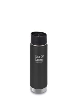 Klean Kanteen® Wide Vacuum Insulated mit Cafe Cap 2.0 - 592ml/20oz – Bild 7