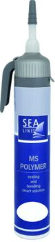 Sea-line MS Polymer in LinRoc® Power Can Kartusche 200ml – Bild 3