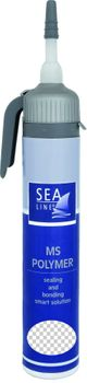 Sea-line MS Polymer in LinRoc® Power Can Kartusche 200ml – Bild 4