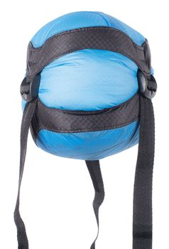 Sea to Summit Hammock & Schlafsack als Set – Bild 3