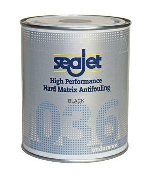 Seajet 036 - Endurance Antifouling 750 ml – Bild 4