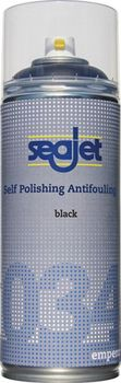 Seajet 034 Emperor Antifouling Spray 400ml – Bild 3