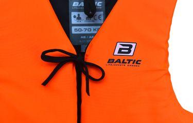Baltic Aqua Orange (Mod. 4537) – Bild 5