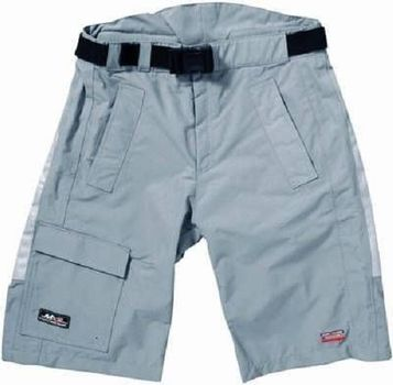 Magic Marine Herren Segelshorts Crush Short 2L Funktiosshort kurze Hose