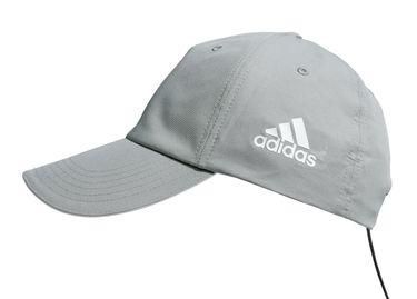 adidas Damen Herren Functional Cap Segelcap Kappe Baseballcap – Bild 5