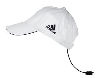 adidas Damen Herren Functional Cap Segelcap Kappe Baseballcap – Bild 3
