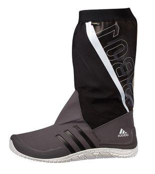 Adidas Sailing  Damen Herren Gummistiefel Sb01 Gore-Tex Langschaft Segelstiefel – Bild 1