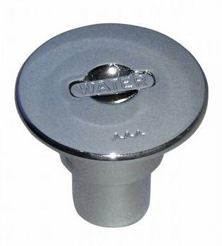 Tankstutzen Einlass Wassertank Water Wasser Ø 38mm