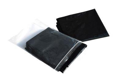 24ocean Klapptoilette grau mit 30 Beuteln mit Pop-Up Zelt Duschzelt Umkleidezelt - WC Klo Set – Bild 16