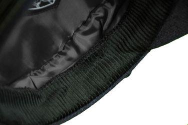 MADSea Elbsegler Premium Tuch mit Flaggenpin Frankreich schwarz Pin – Bild 6