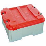 Osculati Batteriekasten für 2 Batterien - 520 x 585 x 320 mm 001