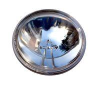 Osculati Ersatz Leuchtmittel für Suchscheinwerfer zur Decksmontage 001