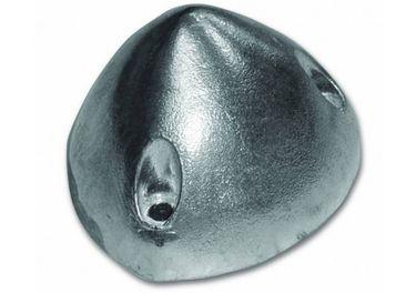 Navyline Zink Kegel Anode Max Prop 46 mm