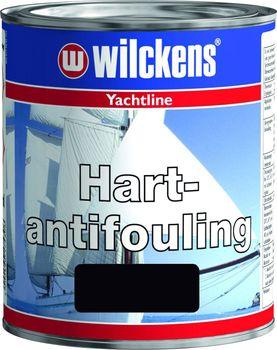 Wilckens Hartantifouling 2,5 Liter – Bild 4