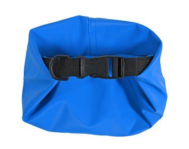 crazy4sailing Dry Bag wasserdichter Rollbeutel 20 Liter Packsack – Bild 4