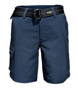 crazy4sailing Damen Herren Deckshorts Segelhose Shorts kurz  – Bild 2
